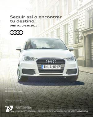 390824 Audi