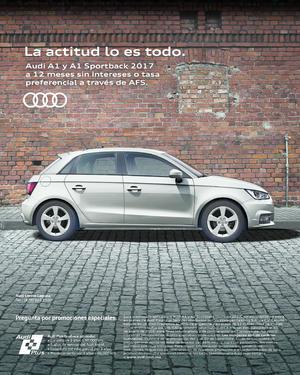 397309 Audi.JPG