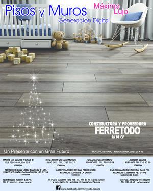 399179 FERRETODO