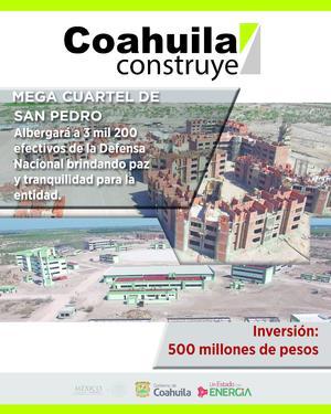 417511 Gob. Coahuila