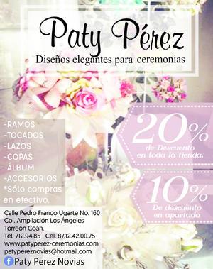 441534 Paty Pérez Tocados