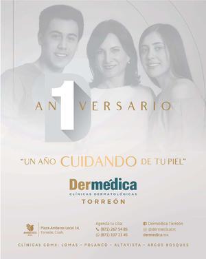 Dermedica-01
