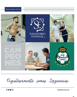 Sanatorio-01