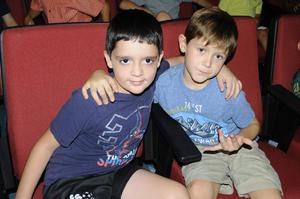 01102015 Sebastián y Jorge.
