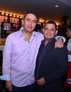 02102015 Mauro y Beto.