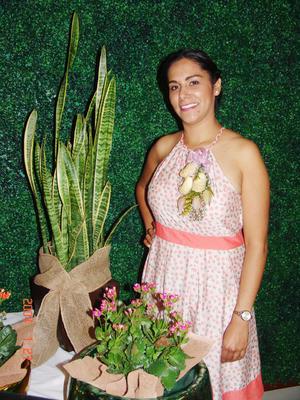 05102015 Miriam Hermida Orona.