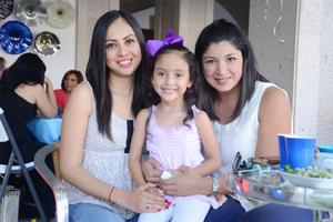 06102015 Blanca, Ivanna y Sandra.