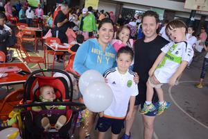 07102015 Familia Ostos.