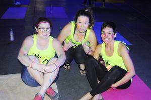 09102015 Corina, Lizeth y Alisa.