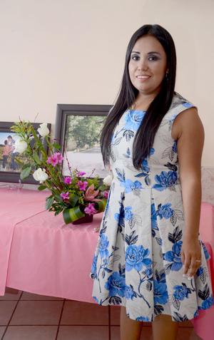 10102015 Srita. Norel Odemaris Moncayo Valenzuela.
