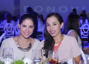 09102015 Karen y Marisol.