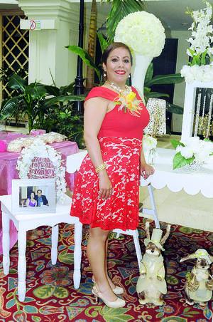 POR CASARSE. Janeth Ortiz Jáquez.