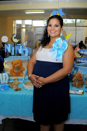 12102015 Yessica Ramírez Aguilera.