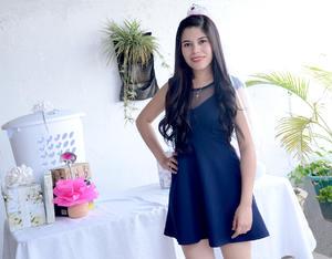 Perla Janeth Cardona Barragán.