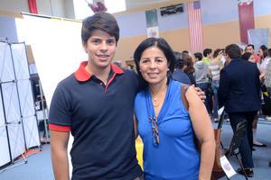16102015 Gerardo y Mirna.