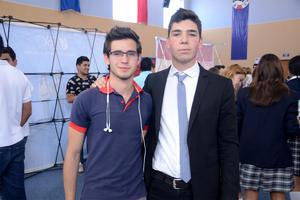 16102015 Ricardo y Arturo.