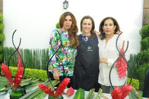 17102015 Yareli, Sandra, Laura y Malena.