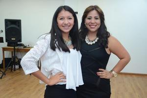 20102015 Fernanda Hernández y Susana García.