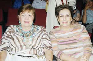 20102015 Avelina y Elena.