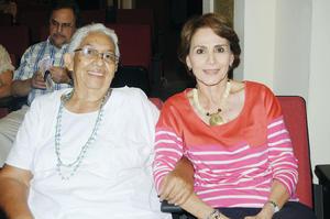 20102015 Marcela López y Cynthia Herrera.