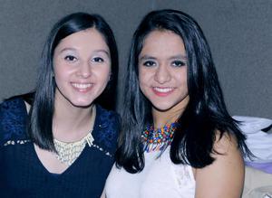 22102015 Zayra y Daniela.
