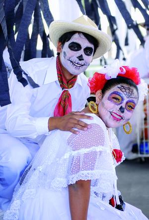 02112015 Fernando y Ruth.