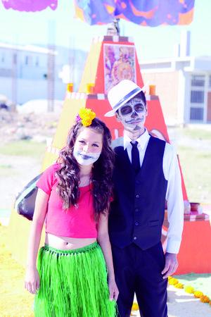 02112015 Luz y Adolfo.