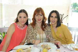 03112015 Mónica, Anita y Lety.