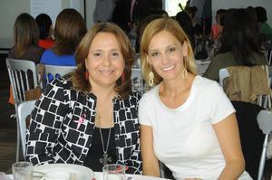 03112015 Lorena y Mónica.