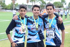 04112015 Raúl, Manuel y Salvador.