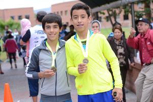 04112015 Sebastián y Jorge.