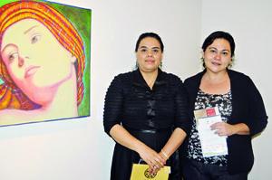 06112015 Luz María y Cecilia.