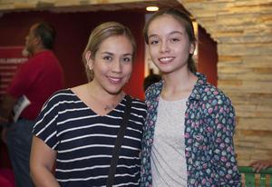 07112015 Karla y Sofía.