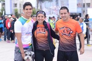 06112015 Roberto, Martha y Carlos.