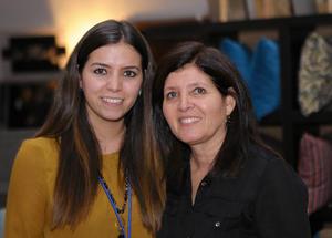 06112015 Ana Sofía y Dolores.