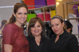 06112015 Laura, Alejandra y Sara.