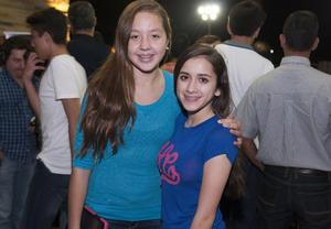 07112015 Ana y Camila.