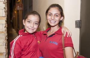 07112015 Andrea y Esdene.