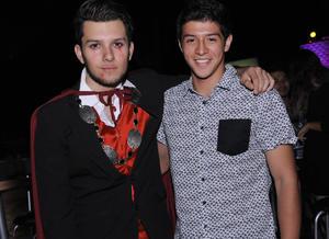 06112015 Jorge y Karina.
