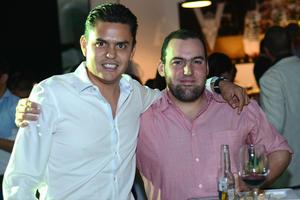 09112015 Carlos y Víctor.