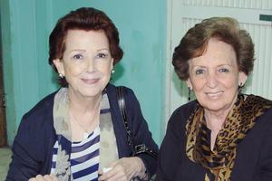 08112015 Melita y Pilar.