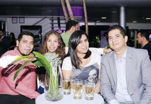 08112015 Gerardo, Carlos y Manuel.