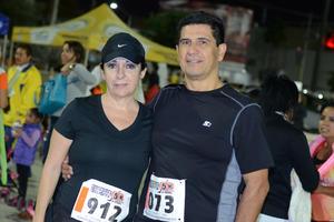 10112015 Sara y Enrique.