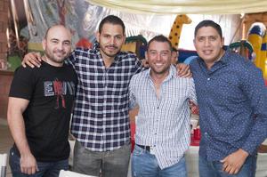 10112015 Gonzalo, Josdel y Ángel.
