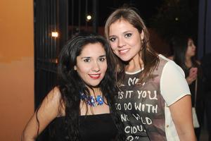 10112015 Elizabeth Mora y Mariana Becerra.