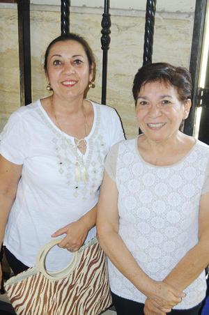 11112015 Raquel y Rosario.
