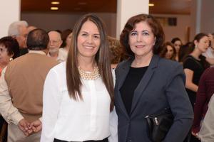 11112015 Lorena y Martha.