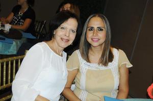 11112015 Elisa y Sambra.