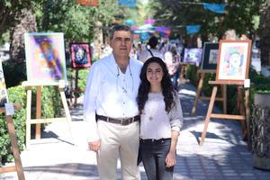 12112015 Eduardo y Paola.