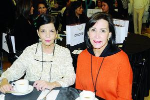 16112015 Cecilia y Rosario.